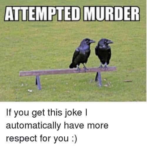 attemptedmurder.jpg