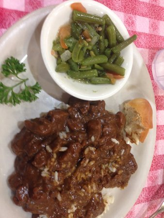 beef-tips-with-rice-and.jpg.465ace618ae3a037337e1807d2ccc87b.jpg