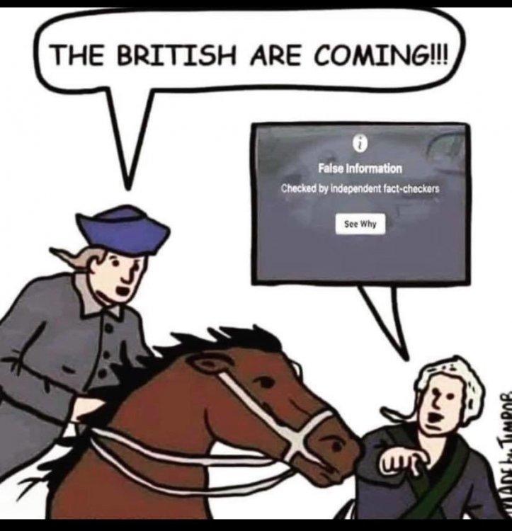 britisharecomingfactcheckersaysfalse.jpg