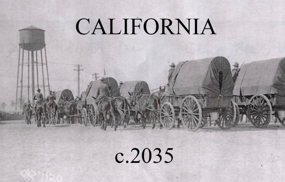 california2035.jpeg