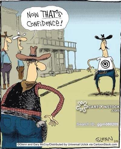 confidencecartoon.jpg