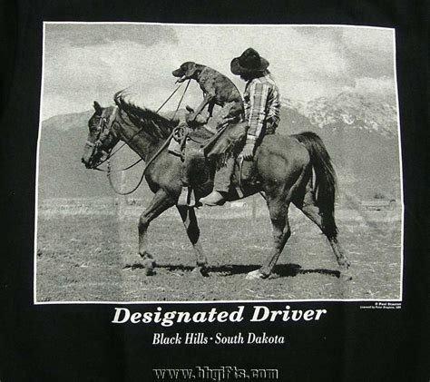 designatedrider.jpg