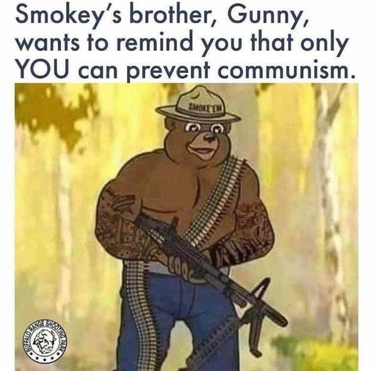 gunnybearupreventcommies.jpg