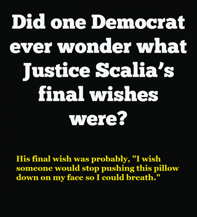 justicescalia.png