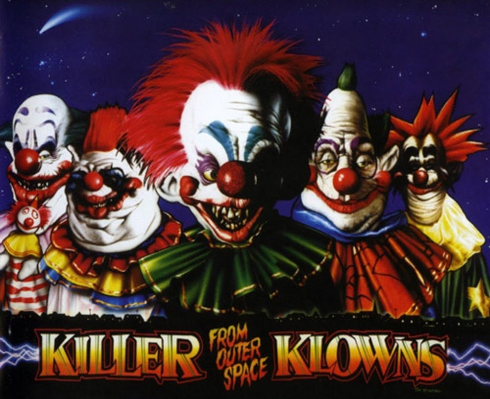 killer-klowns-from-outer-space-poster-03.jpg