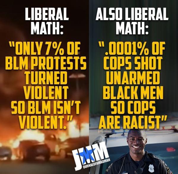 liberalmath.jpeg