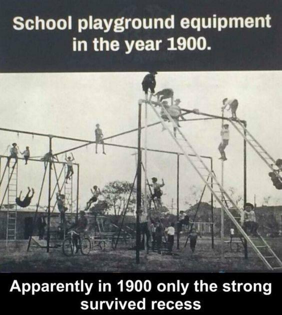 oldschoolplaygoundequipment.png