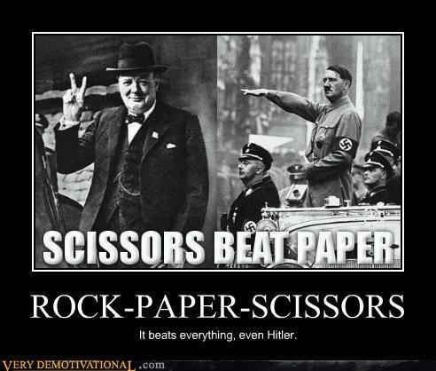 scissorsbeatpaper.jpg