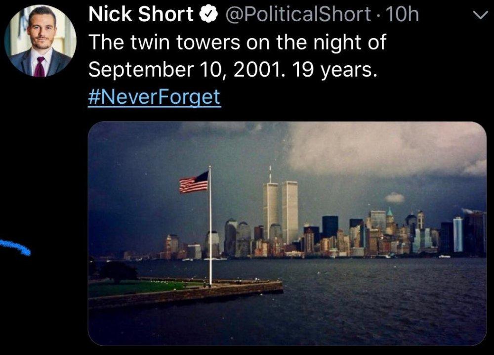 sept10th2001.jpeg