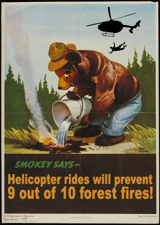 smokeysayshelicopterrides.jpeg