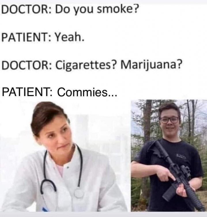 smokingcommies.jpeg