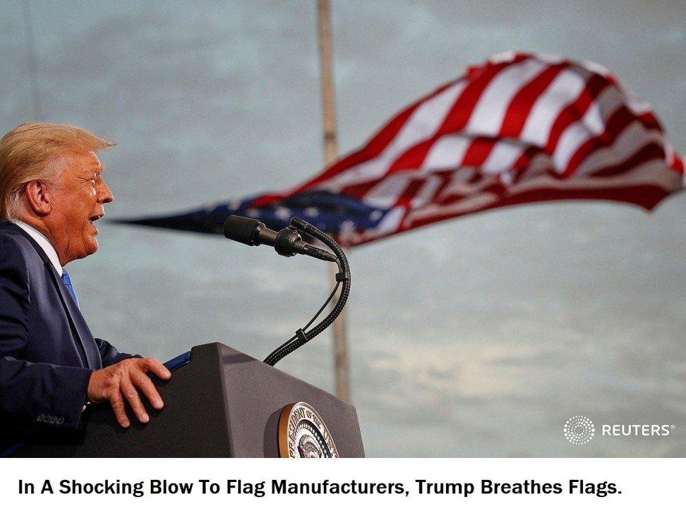 trumpbreathesamericanflags2.jpg