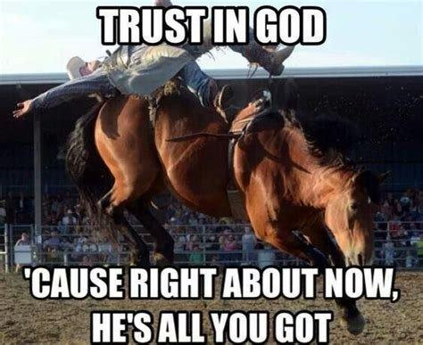 trustgodcowboy.jpg