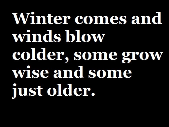 wintercolder.png