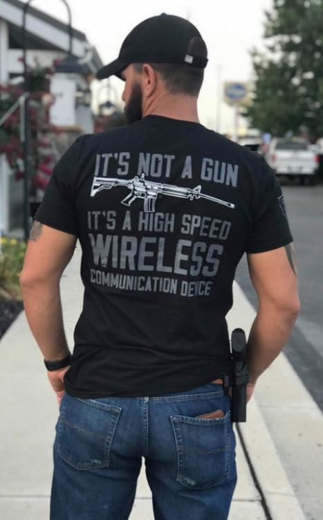 wirelesscommunicationdevice.png