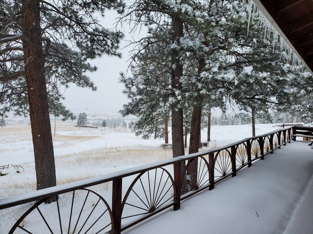 10-17-20_snow.jpg