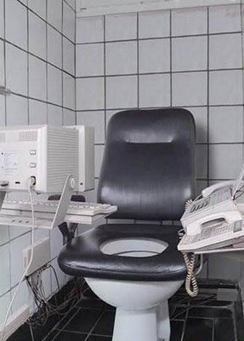 Work Toilet.jpg