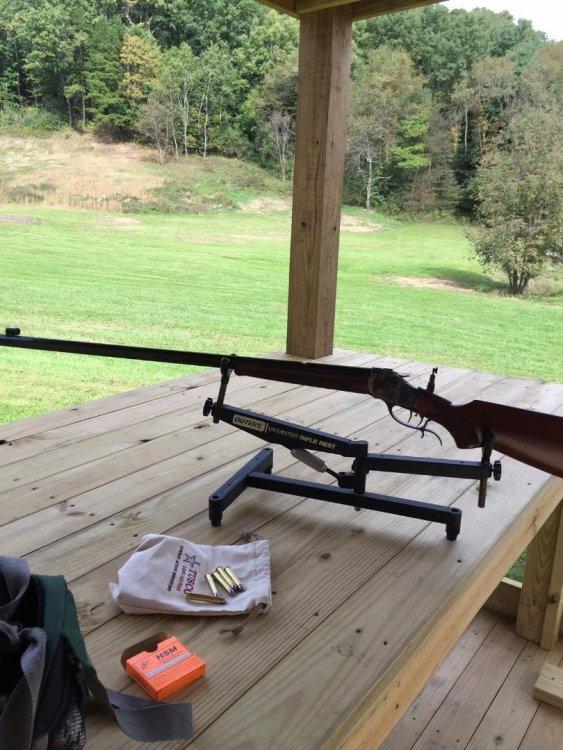 .38-55 range day.JPG