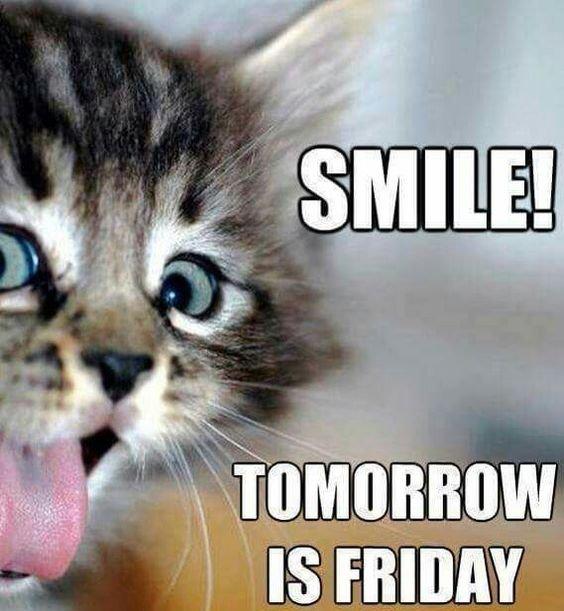 Smile tomorrow Friday 4632.jpg