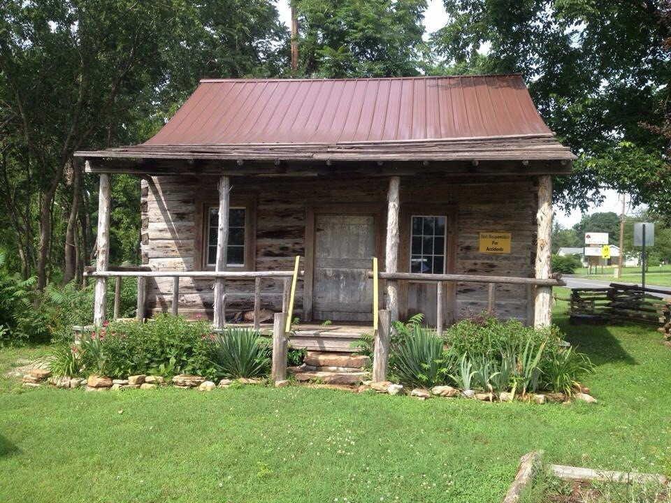 Trimble Cabin.jpg