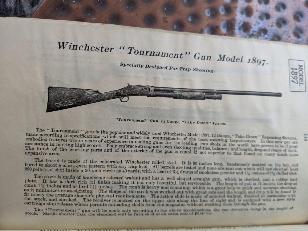 Winchester 1897 Tournament grade.jpg