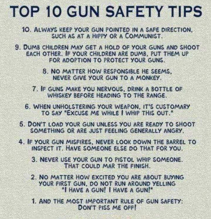 Gun Safety.jpg