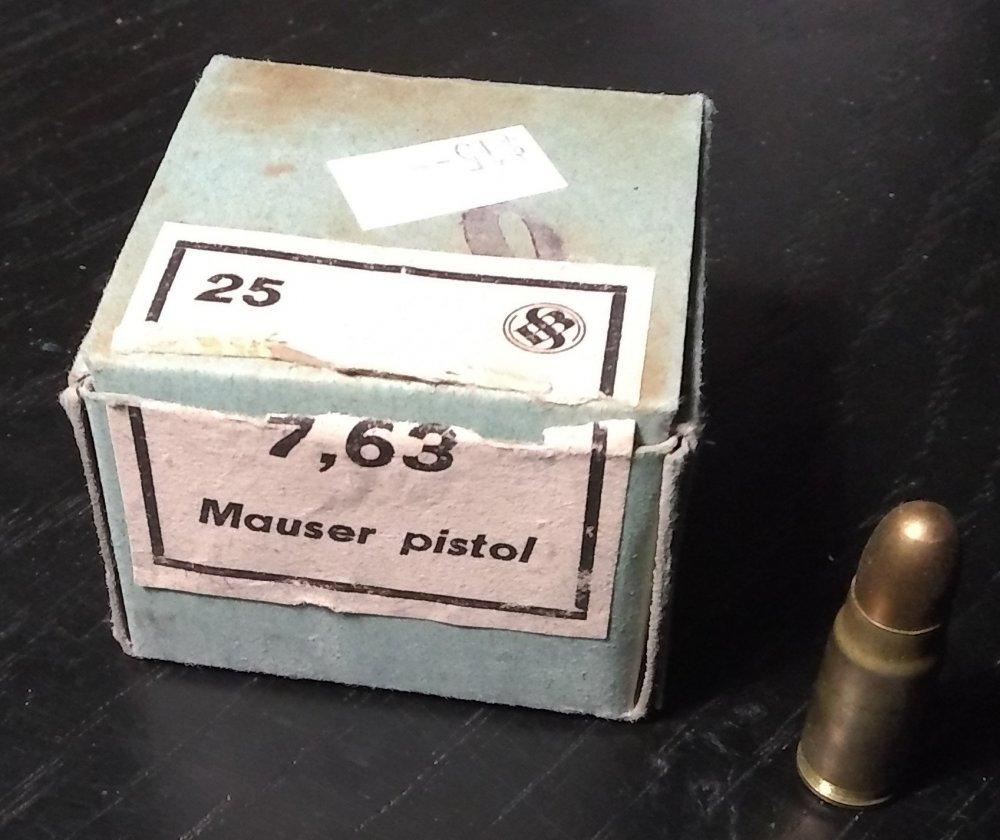 30 mauser (2).jpg
