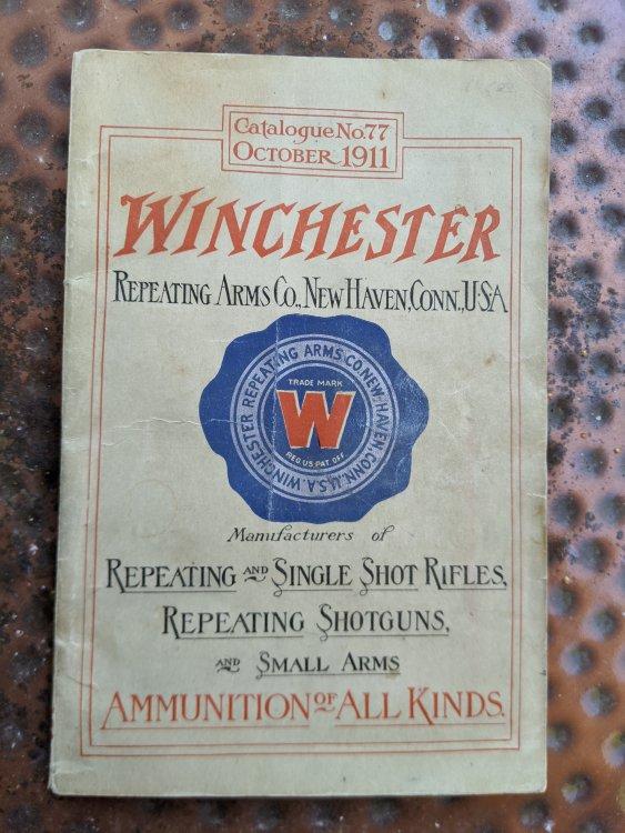 Winchester 1911 catalogue.jpg