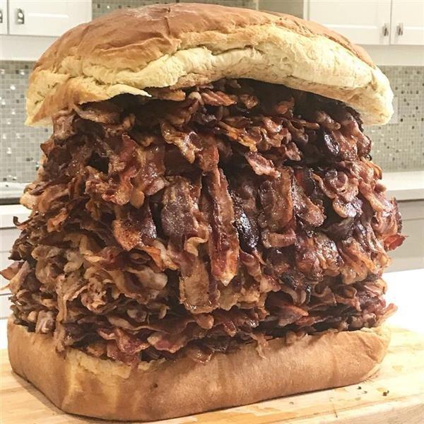 more bacon.jpg