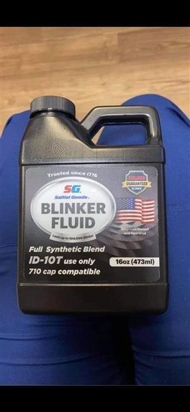 blinker fliud.jpg