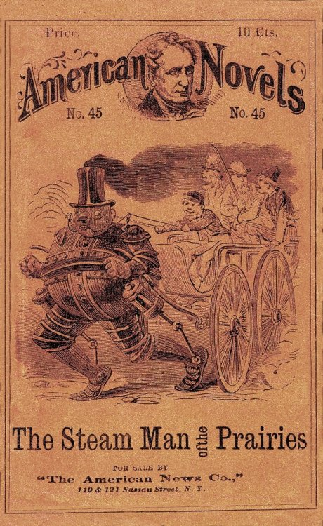 `steampunk.jpg