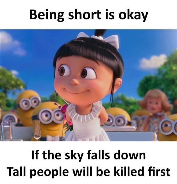 tall people.jpg
