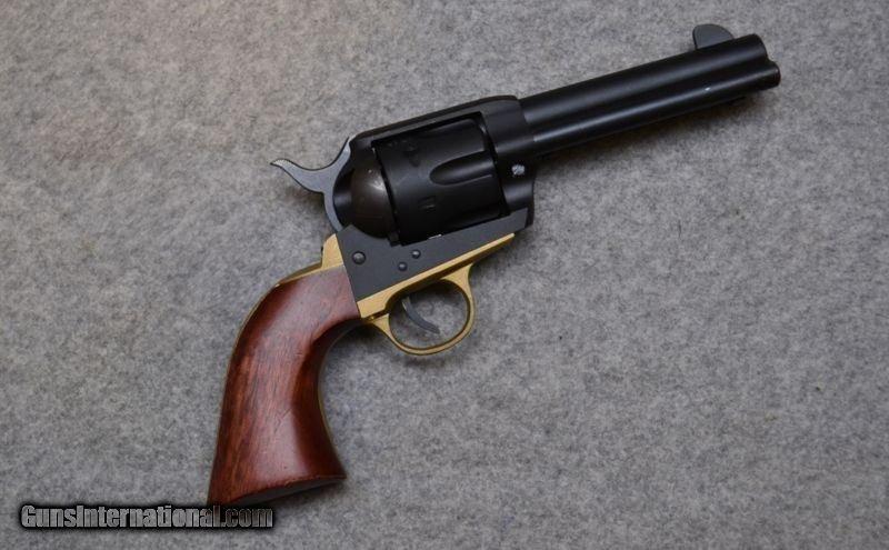 Pietta-1873-SA-45-Colt_101249218_2630_A17B9B789E23A6D7.jpg