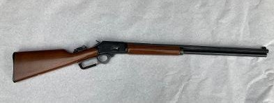 Rifle22.jpg