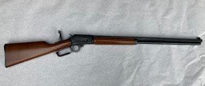 Rifle33.jpg