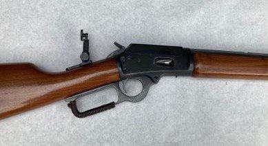 Rifle44.jpg