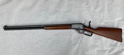 Rifle55.jpg