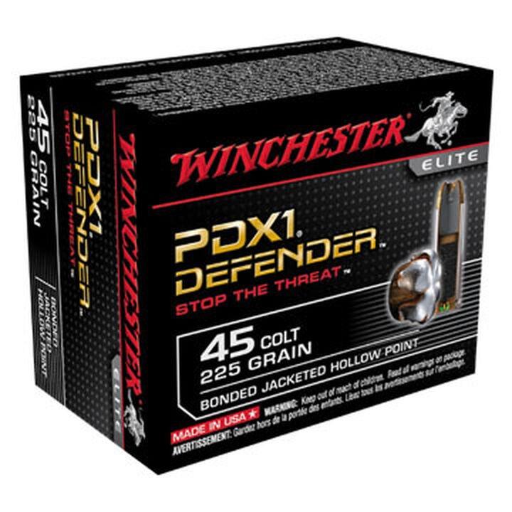WINS45CPDB_PDX1_Defender_45Colt_225gr_Bonded_JHP_A.jpg