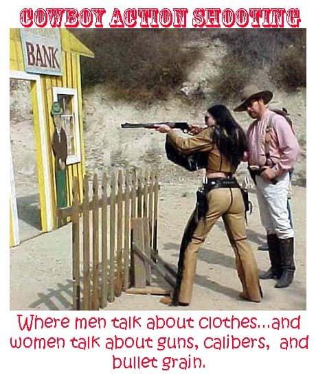 cowboyactionmenclotheswomenguns.jpg