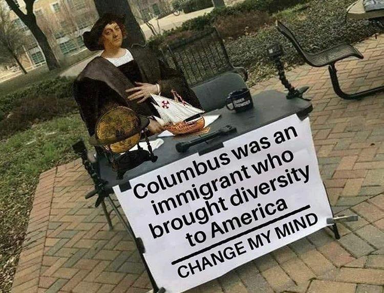 immigrantcolumbus.jpeg
