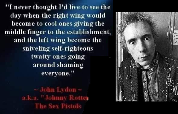 johnnyrotten.png