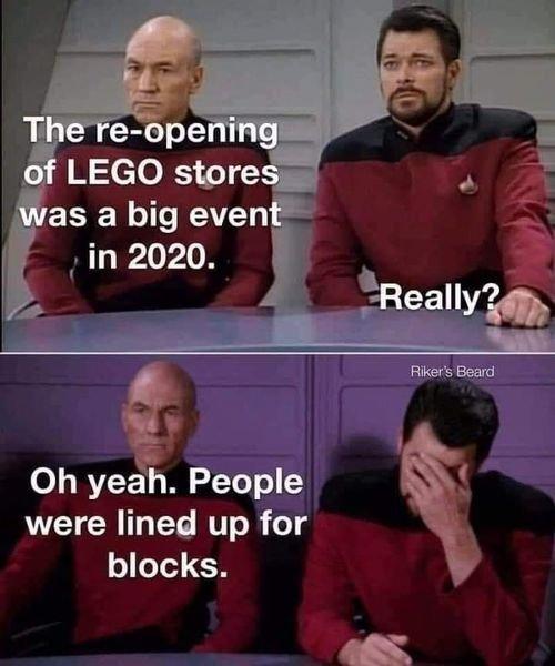 legoblocks.jpg