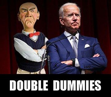 meme.joe.biden.027.walter.double.dummies.360.sfw.jpg