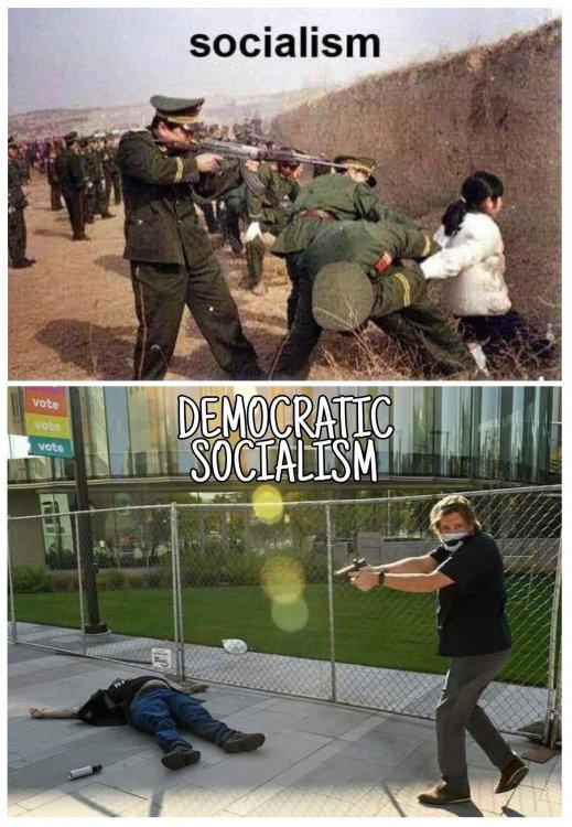 socialismdemocraticsocialism.jpeg