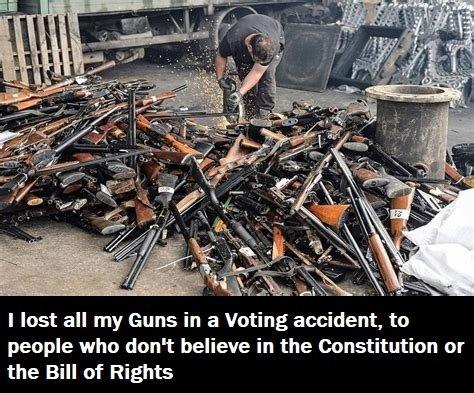 votingaccident2.jpg
