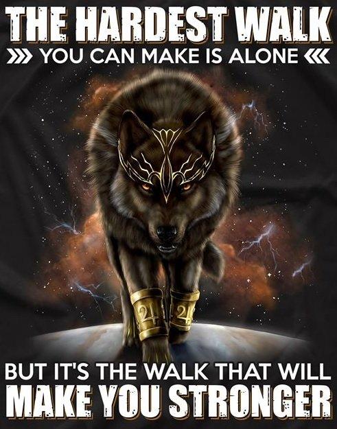 Walk Alone.jpg