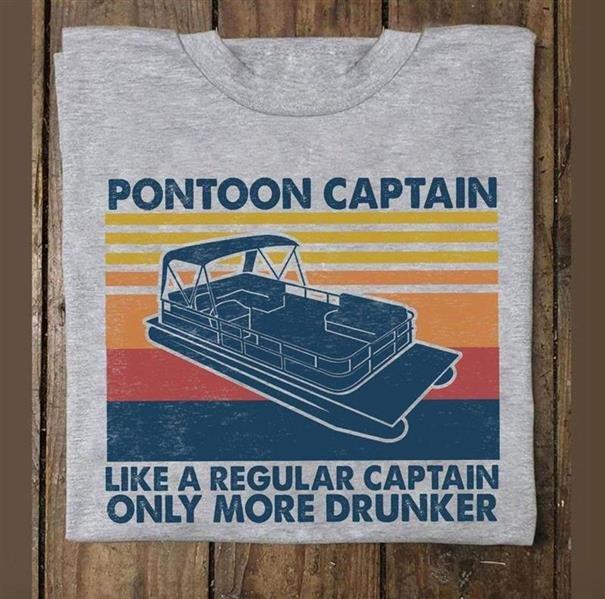 drunk capt.jpg