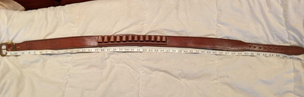 sg belt overall.jpg