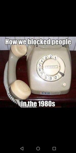 80s block.jpg