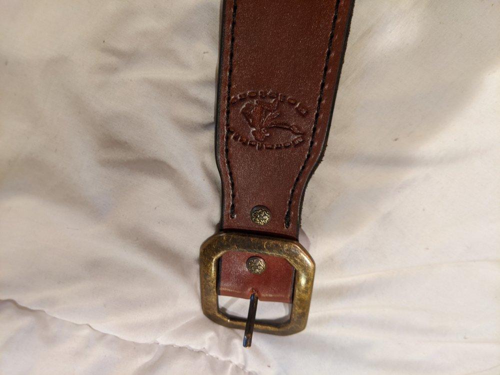 sg belt buckle logo.jpg